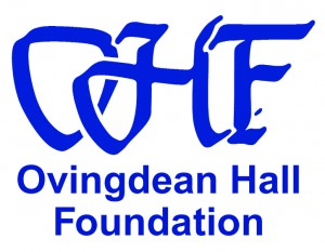 OHF LOGO-WORDS SEPT 2012