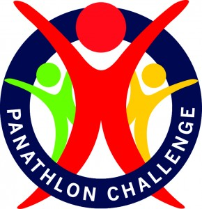 PANATHLON-LOGO-LARGE