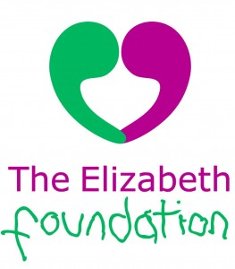Elizabeth Foundation logo