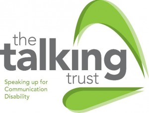 talkingtrust_logo - PDF-page-001