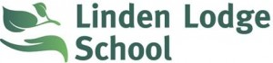 Linden_Lodge_School_Logo_ no tag line RGB
