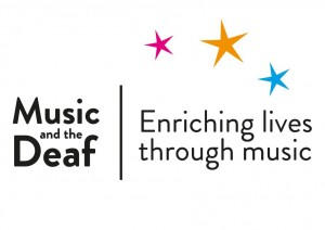 Music and the Deaf hi res logo (1)
