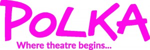 Polka_with strapline_pink copy (1)